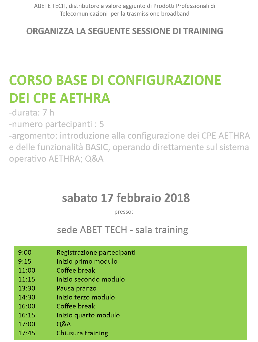 training_corso_base_aethra_rev2
